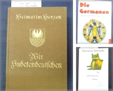 Völkerkunde erstellt von Buch- und Kunsthandlung Wilms e.K.