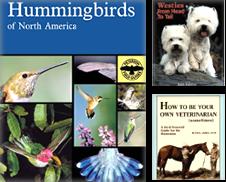 Animals Proposé par Cronus Books