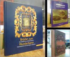 Bayern Sammlung erstellt von Antiquariat Orban & Streu GbR