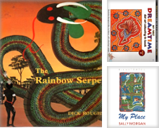 Aboriginal Curated by Marlowes Books