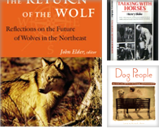 Animals & Pets Curated by Falls Bookstore
