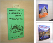 Alpinismus Curated by Klaus Ennsthaler - Mister Book