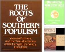Agriculture Curated by Karen Wickliff - Books