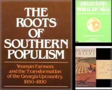 Agriculture de Karen Wickliff - Books