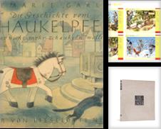 Kinder (und Jugendbücher) Sammlung erstellt von 83 Verkäufer