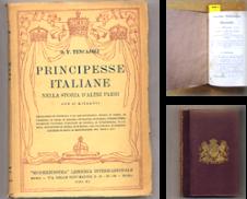 Geschichte, Zeitgeschichte, Politik Sammlung erstellt von Augusta-Antiquariat GbR
