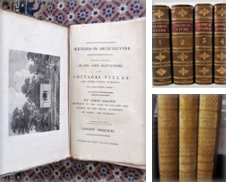 Antiquarian Curated by Panoply Books