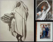 Algérie Proposé par Ad hoc Art