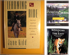 Animals Curated by Vashon Island Books