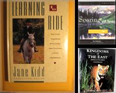 Animals Sammlung erstellt von Vashon Island Books