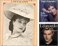 Actors Curated by All About Authors