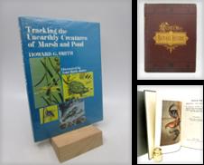 Animals & Pets Proposé par Shelley and Son Books (IOBA)