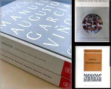 Actas, conferencias y congresos Curated by Il Tuffatore