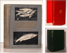 Angling Curated by Kerr & Sons Booksellers ABA