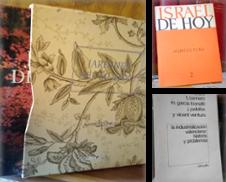 Agricultura Sammlung erstellt von Libros Dickens