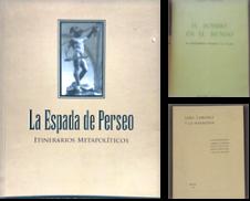 Filosofía Proposé par 83 sellers