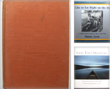 Art (Fashion & Photography) Curated by Hang Fire Books