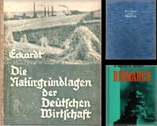 1914 bis 1945 Sammlung erstellt von Antiquariat Ardelt