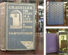20th Century First Editions Curated by The Antiquarian Shop