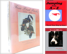 Animals Curated by Gavin's Books