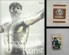 Alt & Neu Sammlung erstellt von DasBuchregal