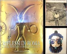 Archeologia Di Libreria Il Morto da Feltre