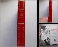 Agatha Christie, Crime Fiction Curated by Cobweb Books