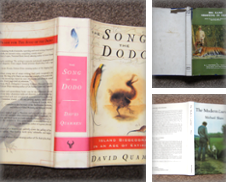 Animals Curated by Jim's Old Books
