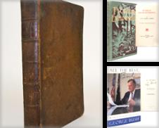Americana Sammlung erstellt von James Cummins Bookseller, ABAA