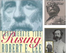 Civil War Curated by Richard J. Lindsey, Bookseller
