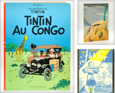 Children's Curated by Black's Fine Books & Manuscripts