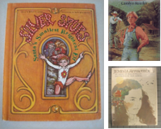 Children's Curated by Ex Libris Books
