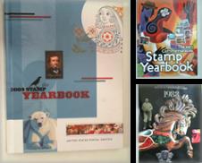 Briefmarken Sammlung erstellt von Antiquariat Maiwald
