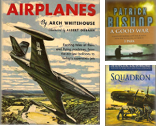 Aviation Curated by First Place Books - ABAA, ILAB