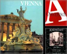 Austriaca Di Buchhandlung ERLKÖNIG