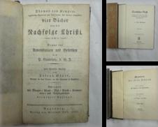 Up1014 Sammlung erstellt von Malota.Buchhandlung F.Malotas Nfg.  GmbH