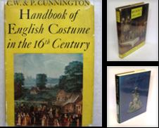 Antiques Proposé par Pedlars Pack Books