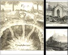 Alte Ansichten Asien (Antique Views Asia) Sammlung erstellt von historicArt Antiquariat & Kunsthandlung