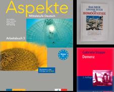 Allgemein Sammlung erstellt von SCHNELL_BUCHVERSAND (GRUNBU.DE)