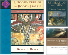 Commentary Curated by Baker Book House
