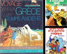 Livres D'enfant Proposé par librairie remy