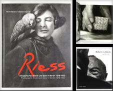 Fotobücher erstellt von Unterwegs Antiquariat M.-L. Surek-Becker