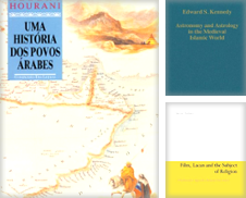 Islam Sammlung erstellt von Livraria Nova Floresta