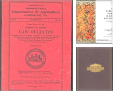 Antiquarian & Rare Curated by Adamstown Books