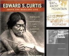 American Indians Proposé par 2Wakefield