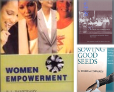 Feminism & Feminist Theory Curated by 3 sellers