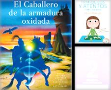 Autoayuda Psicologia de MÁSDELIBROS HUESCA S.L.