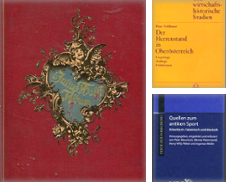 Kulturgeschichte, Völkerkunde, Volkskunde erstellt von Antiquariat Buchseite