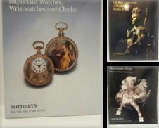 Antiqitäten-Sotheby s Curated by buecherdackel