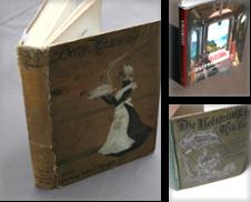 Gastronomie Sammlung erstellt von Antiquariat Hubertus von Somogyi-Erdödy